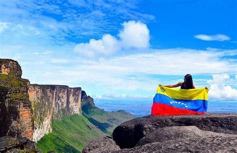 Imagenes De Paisajes Venezolanos | el nacional on twitter quot fotos los paisajes venezolanos