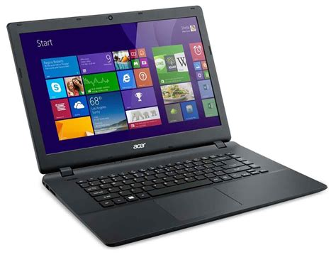 Laptop Acer Notebook microsoft slashes prices to compete with chromebooks the