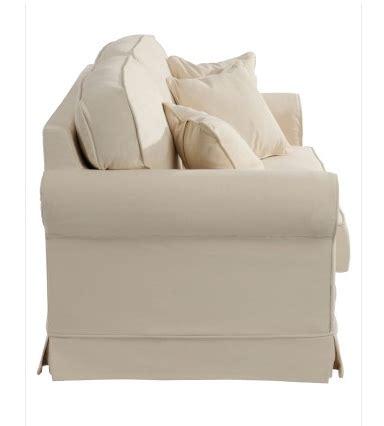 divano in francese divano francese tessuto mobili provenzali on line