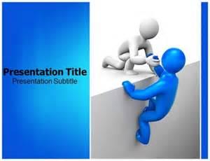 inspirational powerpoint templates motivation powerpoint templates powerpoint presentation