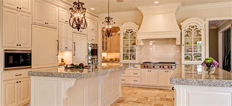 Granite Countertops Waukesha by Waukesha Kitchen Cabinets Bath Cabinets Granite