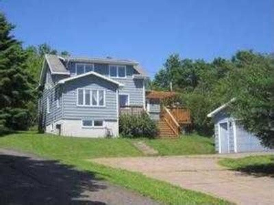 open houses duluth mn 2211 catskill st duluth mn 55811 reo home details wta realestate free