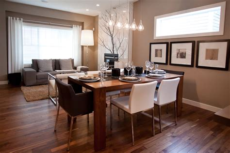 dining table lighting dining room ceiling light fixtures houzz dining room