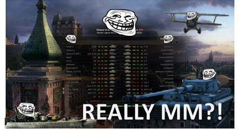 Wot Meme - funny world of tanks meme