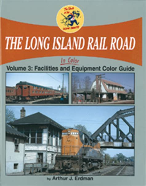 road iii rage on the rails volume 3 books the island rail road in color vol 3 historic rail