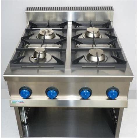 cucine gas professionali cucina a gas professionale cucina professionale a gas 2