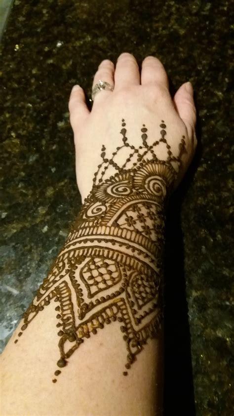 henna tattoo milwaukee hire of henna by henna artist in