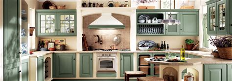 cucine rustiche in muratura e legno cucine in muratura classiche rustiche e country grazia it
