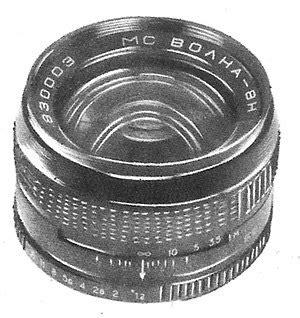 lenses comparison lenstip.com