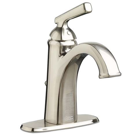 Watersense Kitchen Faucet by 1000 Ideas About American Standard On Kitchen