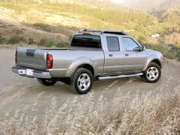 2004 frontier owner s manual 2007 nissan frontier king cab service repair manual powerfull mechanical car service