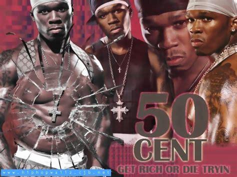 50 cent zip 50 cent get rich or die tryin album download zip