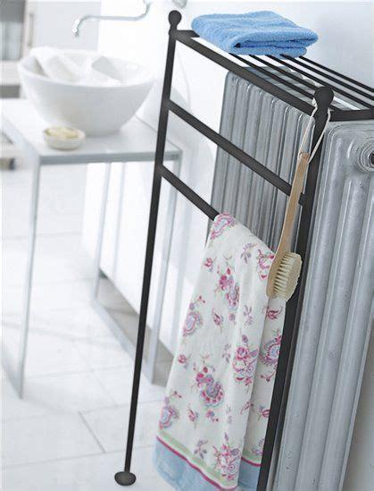 ikea handtuchhalter für badezimmer die besten 25 handtuchhalter bad ideen auf