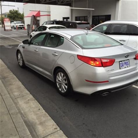 Car Pros Kia Of Carson Car Pros Kia Of Carson Carson Ca United States