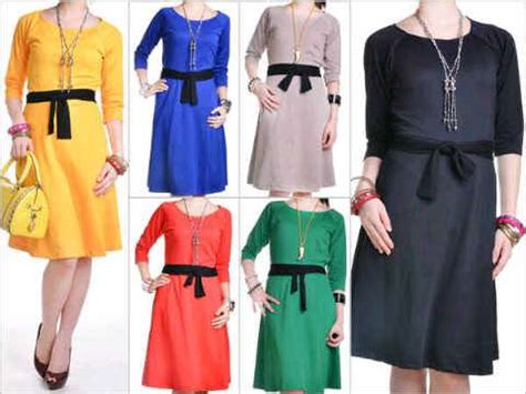 Grosir Baju Murah Grosir Baju Baju Wanita Bello E Murah grosir baju bali related keywords grosir baju bali keywords keywordsking