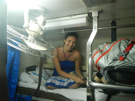 whats a good downpayment on a house sleeper trains to 28 images sleeper from hanoi to hue