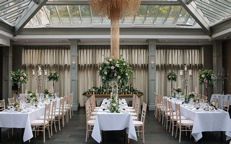 manor house wedding venues midlands wedding venue finder uk wedding venues directory