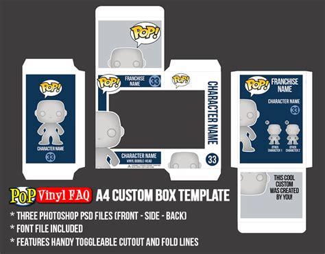 custom box template agranihomesrealconstruction co
