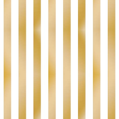 and gold striped gold dust metallic stripe fabric willowlanetextiles