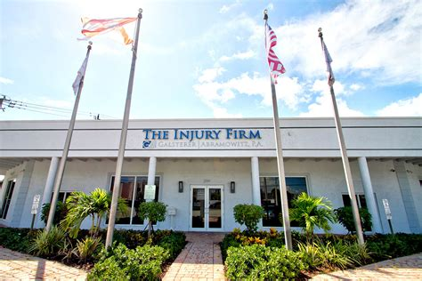 personal injury lawyer ft lauderdale fort lauderdale lawyers broward county personal