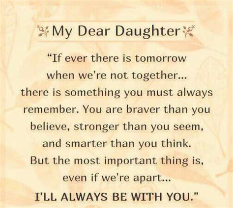 father to daughter on graduation songs 17 best my daughter quotes on pinterest love my daughter