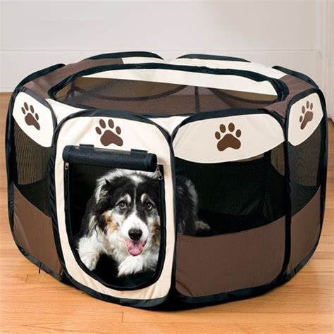 pet beds on sale 2016 hot sale pet bergan comfort carrier and best choice