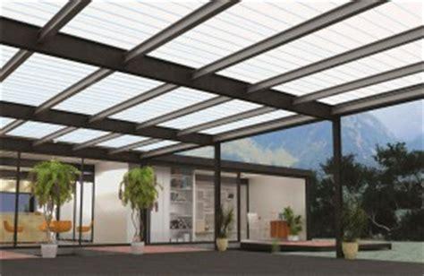 techos de policarbonato toldoscibelescom