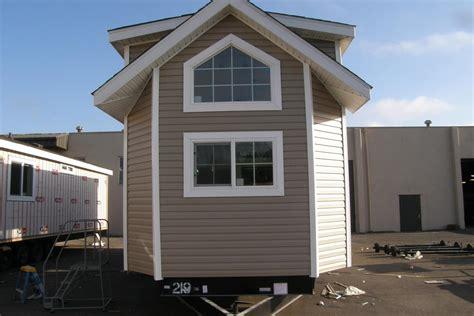 park model homes park model homes by skyline