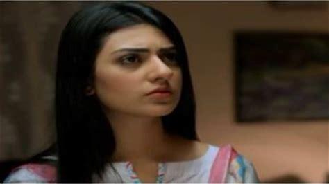 dekho chand aaya episode 14 in hd | pakistani drama online