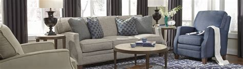 Tip Top Furniture by Tip Top Furniture Freehold Ny Us 12431