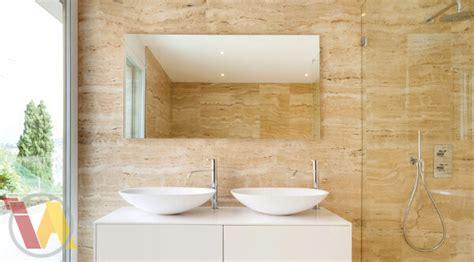 z gallerie badezimmer infrarotheizung im bad 9 tipps spiegelheizung als