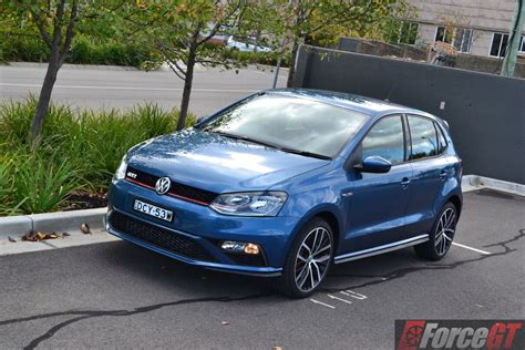 volkswagen polo 2016 volkswagen polo review 2016 polo gti