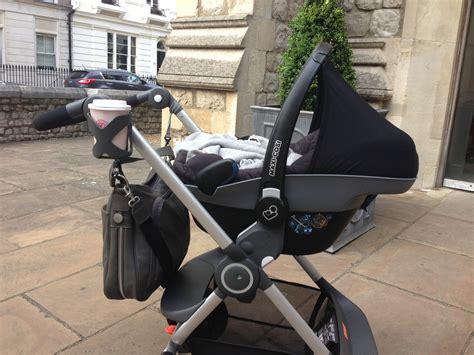 stokke scoot car seat adaptor maxi cosi stokke scoot bag trend bags