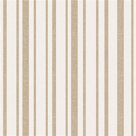 wallpaper gold beige fine decor tuscany stripe wallpaper beige gold fd40467