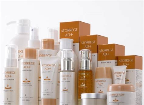 product care cosmetics and perfumery skincare products in malta
