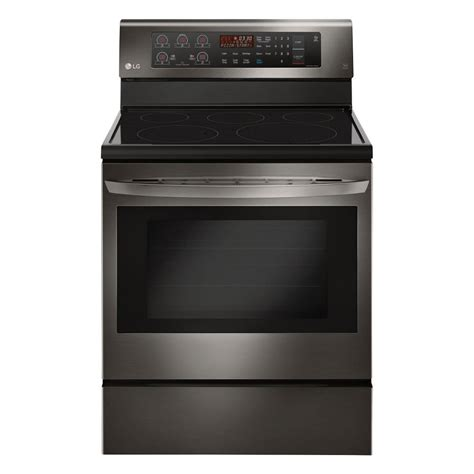kitchenaid induction slide in range kitchenaid 7 1 cu ft slide in induction range with self cleaning convection oven in stainless