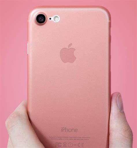 ultra thin cases  iphone  imore