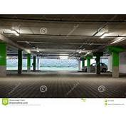 Parking Lot Royalty Free Stock Photo  Image 35153925