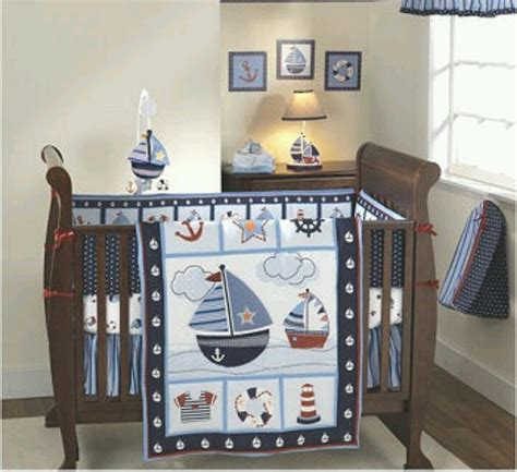 toddler nautical room nautical baby room one day
