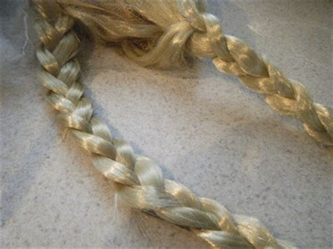 viking braids for men meaning viking braids meaning hairstyle gallery