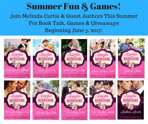 Summer Reading Sweet by Sweet Reads Summer Reading By Melinda Curtis