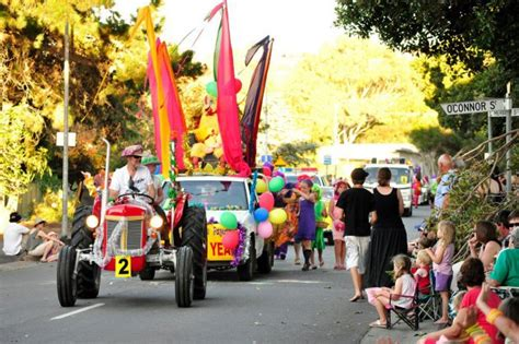 new year parade adelaide top new year s events 2014 free ticketed