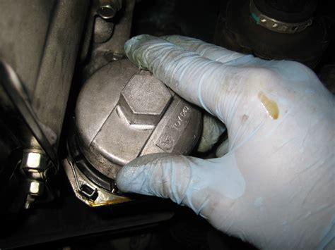 2013 Toyota Corolla Change Toyota Corolla Filter Change Toyota Free Engine