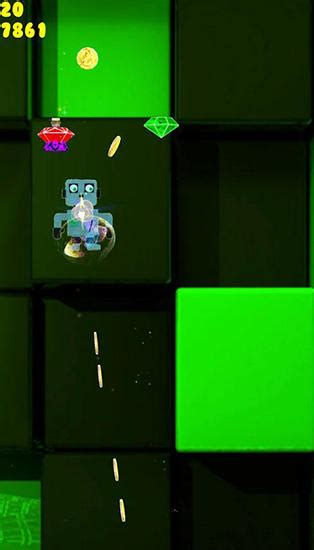 jump for android tablet jump ultra robot for android free jump ultra
