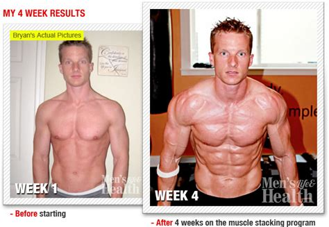 creatine 30 day results crossfit warrior building supplements crossfit