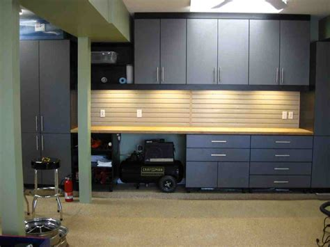 husky garage cabinets store husky garage cabinets home furniture design