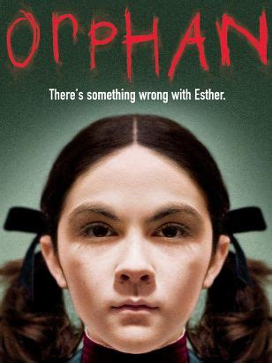 review film orphan indonesia orphan 2009 jaume collet serra review allmovie