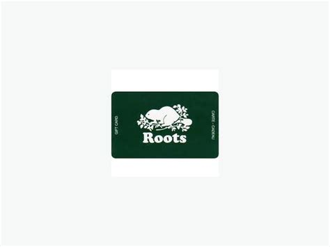 West County Mall Gift Cards - roots canada 100 gift card victoria city victoria