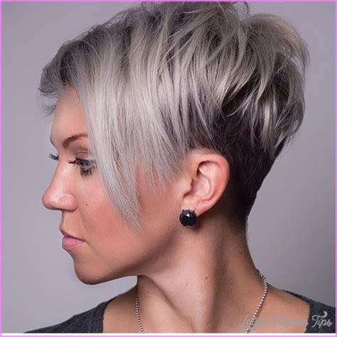 kinky hairstyles for round face kinky hairstyles for round faces find hairstyle