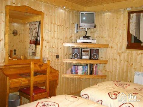 appartamenti briancon appartamento in affitto a brianzone brian 231 on iha 17790